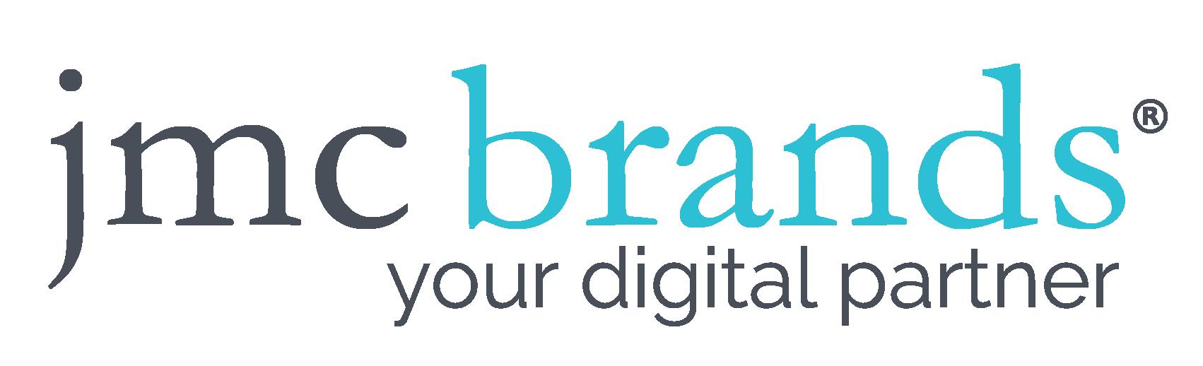 JMC Brands Support Portal